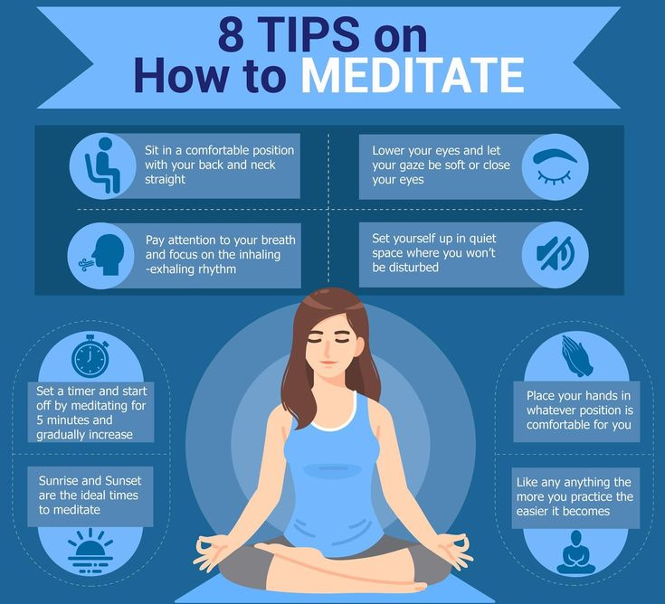 Pin By Nativenewyorker On Fitness Holistic Health Meditation Positivity