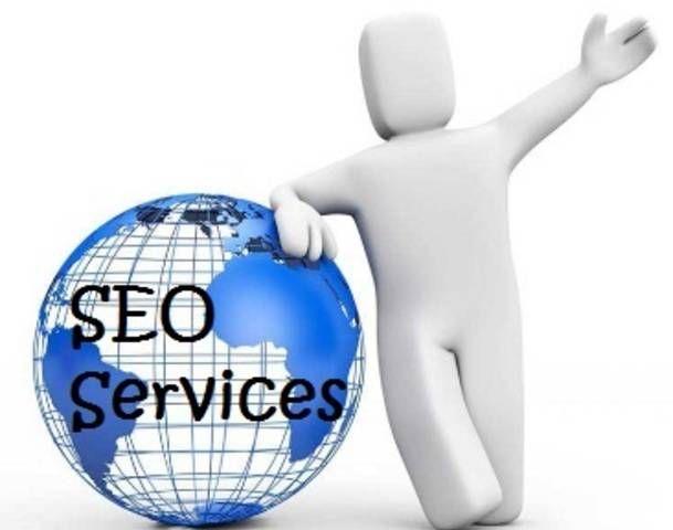 Top SEO Services Firm Orlando - http://www.websoftpr.com/  #SEOFirm