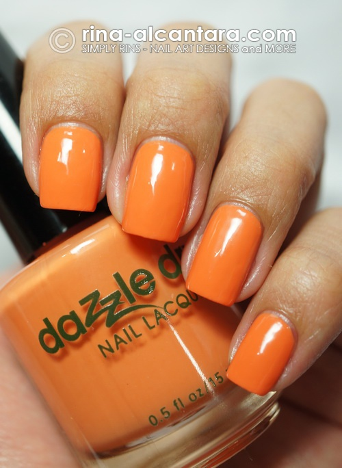 1000 Images About Dazzle Dry Color Swatches On Pinterest Dry Nails Nightlife And Spring