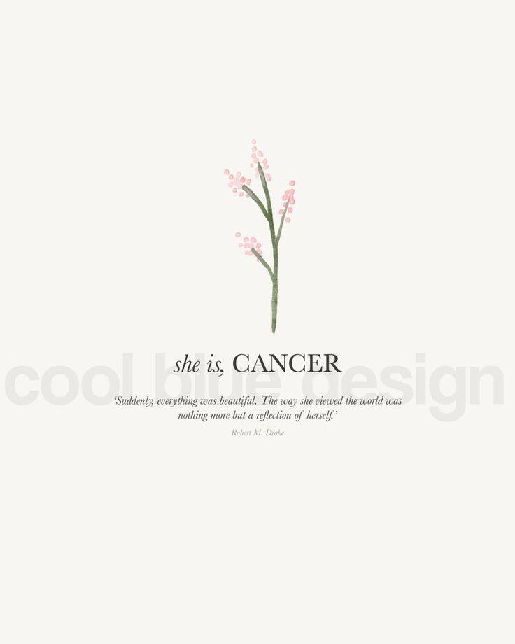 Cancer Zodiac Art, Cancer Horoscope, Astrology Zodiac, Zodiac Signs, Cancer Zodiac Women, Horoscopes, Cancerian, Moon Child, Aesthetic Wallpapers