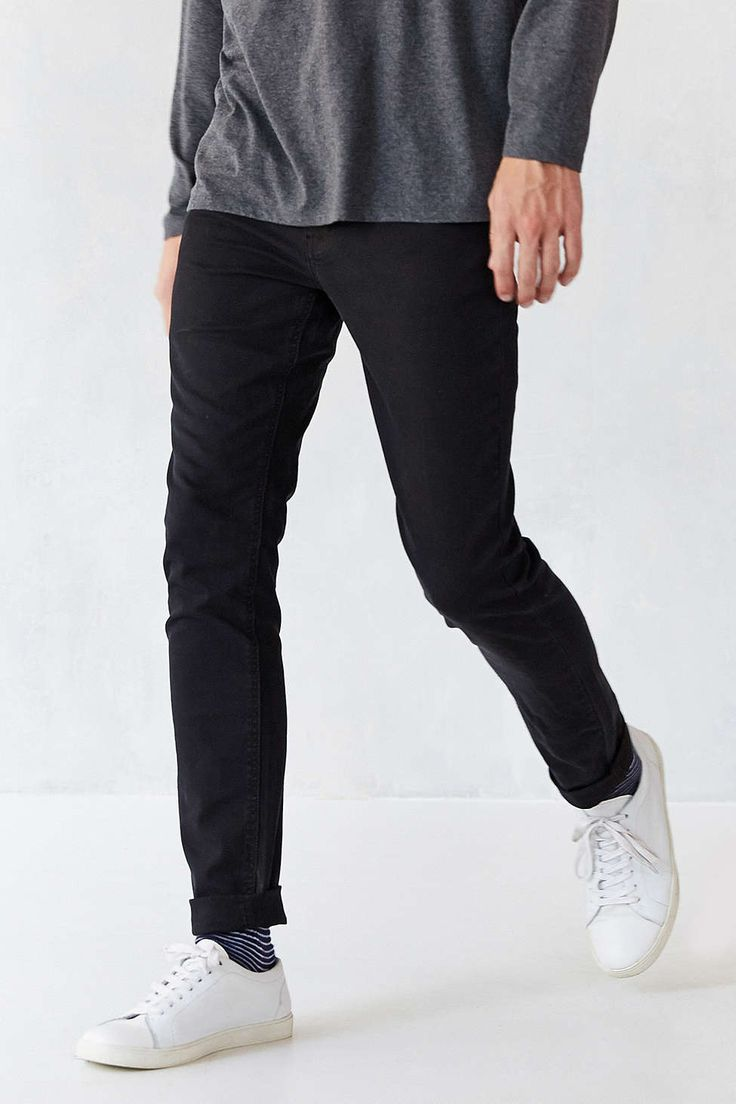 1000  images about Urban Outfiters Jeans on Pinterest | Blue
