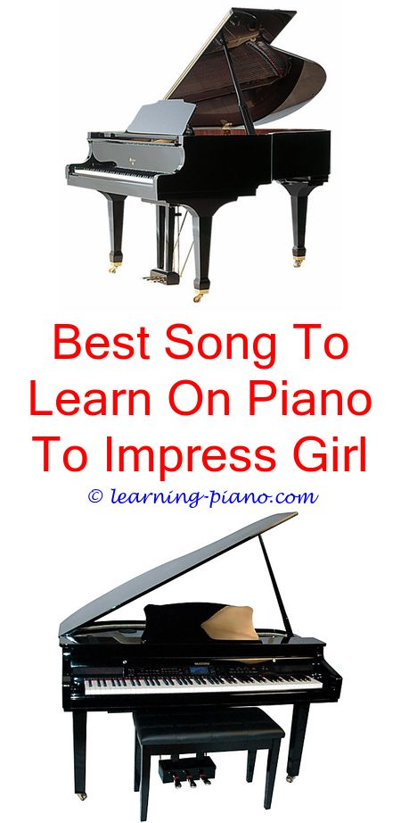 Learn & master piano homeschool edition by will barrow, other.