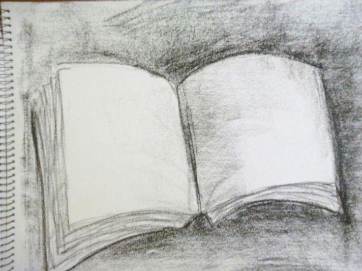 29.den - kniha