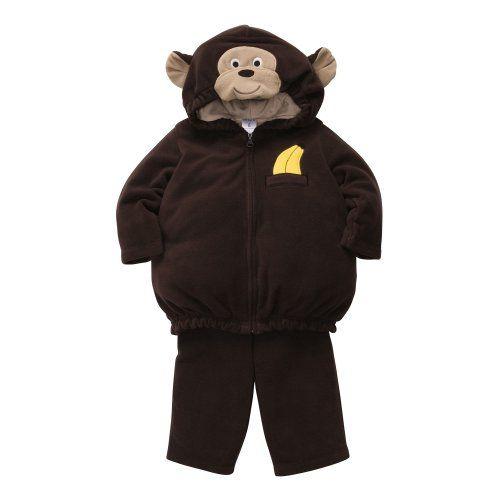 Carter's Baby Boys Halloween Costume (3M-24M) (12 Months, Monkey) Carter's,http://www.amazon.com/dp/B00EVEXEH2/ref=cm_sw_r_pi_dp_yEHftb1QBJVW0VTK