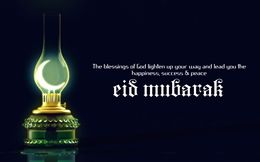 #Eid Mubarak Wishes nice Wallpapers Free Download at Hdwallpapersz.net