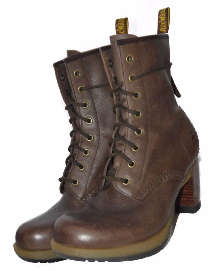 41 best boots boots more boots check out my ebay store images on pinterest business - Dr martens diva ...