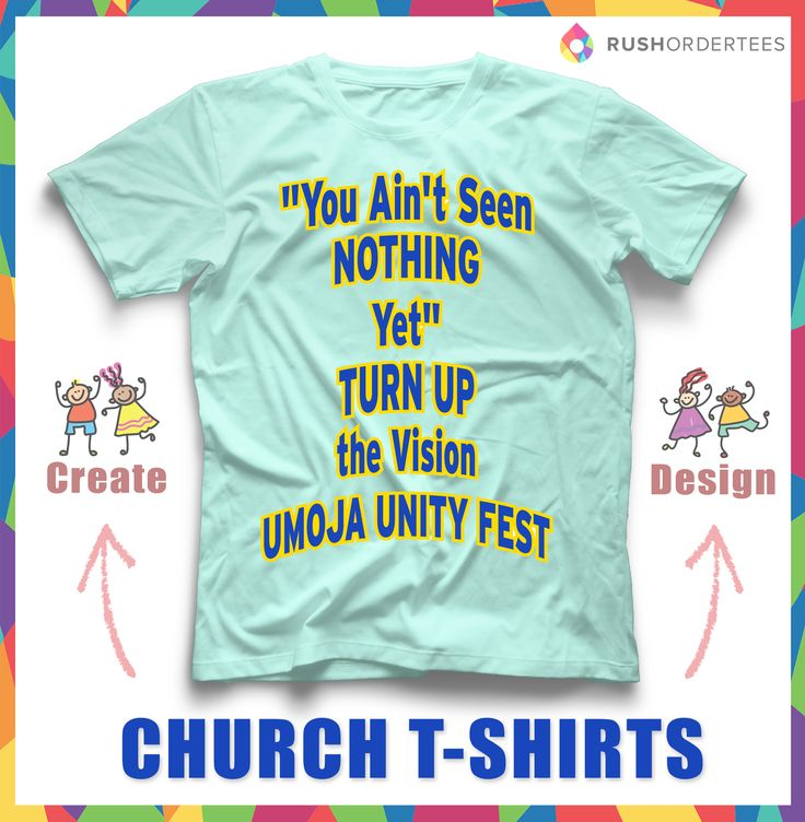 17 best images about christian t shirt idea 39 s on pinterest for Where to buy custom t shirts