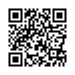 DILLO CON UN QUADRO... Ogni opera può essere corredata con la musica preferita da dedicarsi o dedicare, mementoarte invita ad ascoltare, come esempio, la bellissima canzone The power of love cantata da Celine Aplin , (leggere con il cellulare il codice QR qui  riportato) Mementoarte solo stampe fine art, solo su carta fatta a mano dal mastro cartaio Sandro Tiberi. www.mementoarte.com - info@mementoarte.com