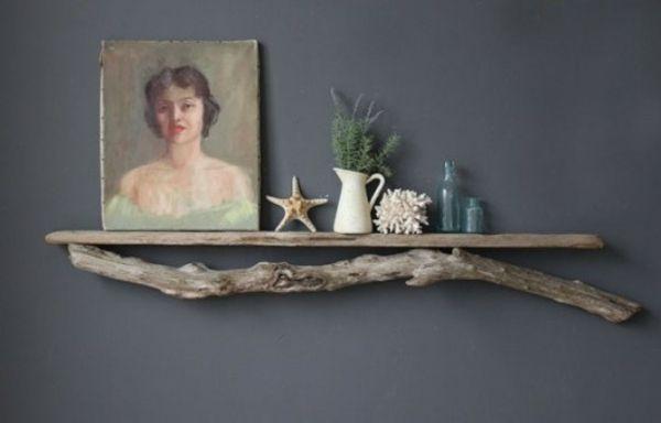 690 best r cup bois images on pinterest wood diy and. Black Bedroom Furniture Sets. Home Design Ideas