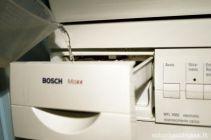 Come fare la manutenzione a lavatrice e lavastoviglie