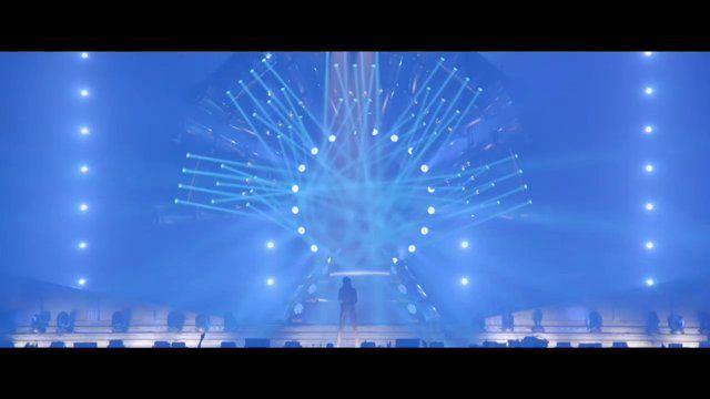 bastille oblivion vimeo