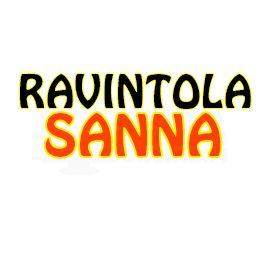 Ravintola Sanna