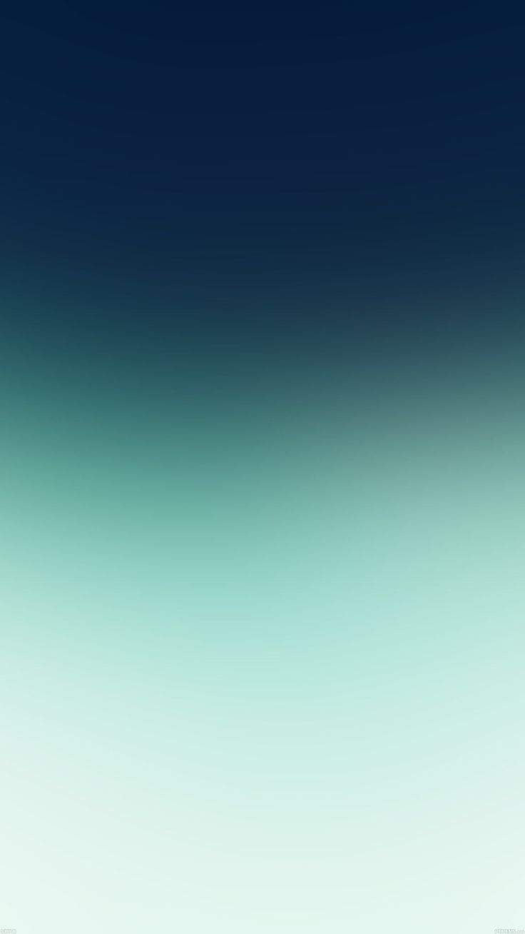 IPhone 6 Plus Wallpaper Gradient