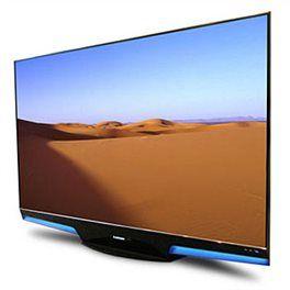 Dispomos de peças e acessórios para Televisões (comandos, botões, monitores, etc.). Envie-nos um email (geral@webbuy.pt) com a marca, modelo e nº de série da sua televisão.
