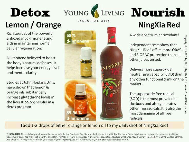 ningxia red weight loss