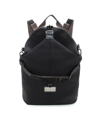 dab3fdfc16 Adidas By Stella McCartney - Black Studio Bag - Lyst