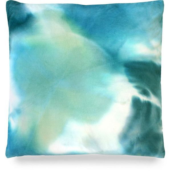 Turquoise Home Decor Accessories best 10+ turquoise throw pillows ideas on pinterest | chocolate