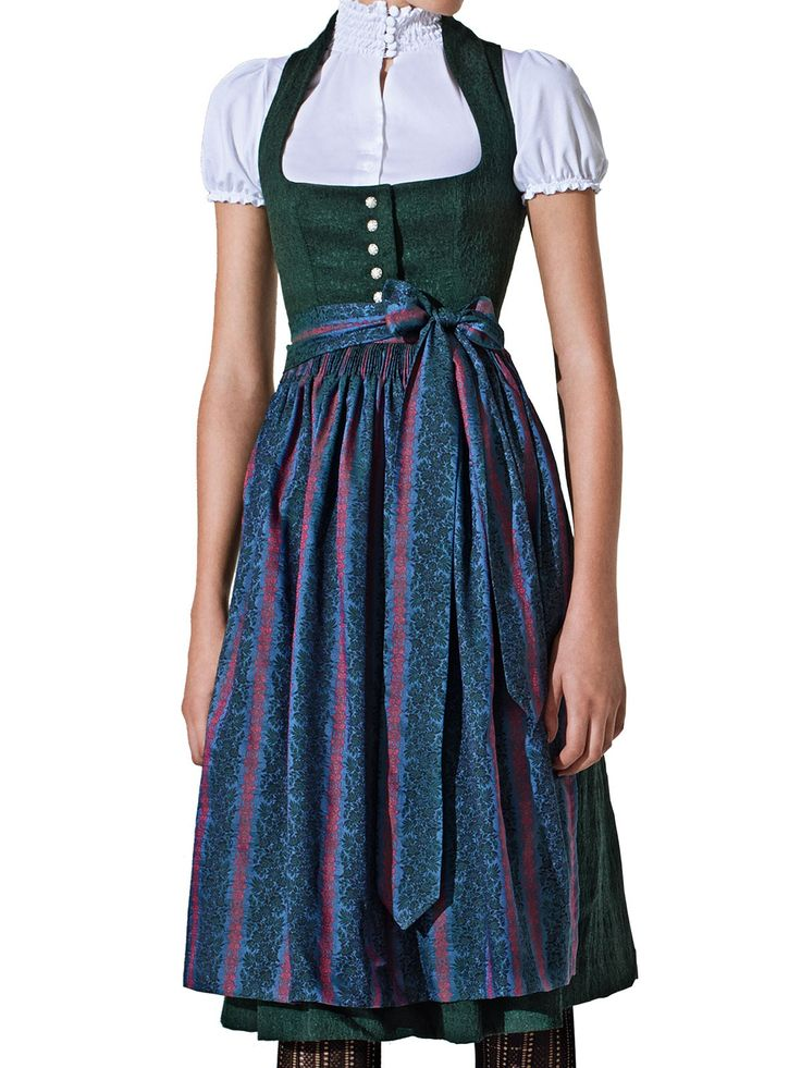 25 best ideas about dirndl mit stehkragen on pinterest. Black Bedroom Furniture Sets. Home Design Ideas