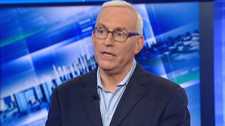 Goodwin: CNN, Zucker prove nickname 'Clinton News Network' is accurate | Fox News