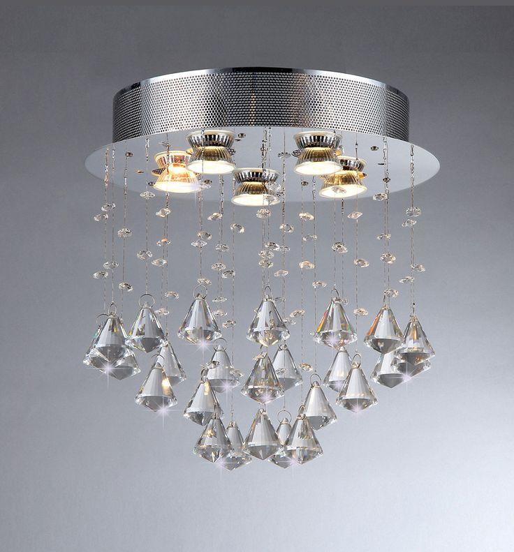 Best 25 Glitter Ceiling Ideas On Pinterest Star Lights