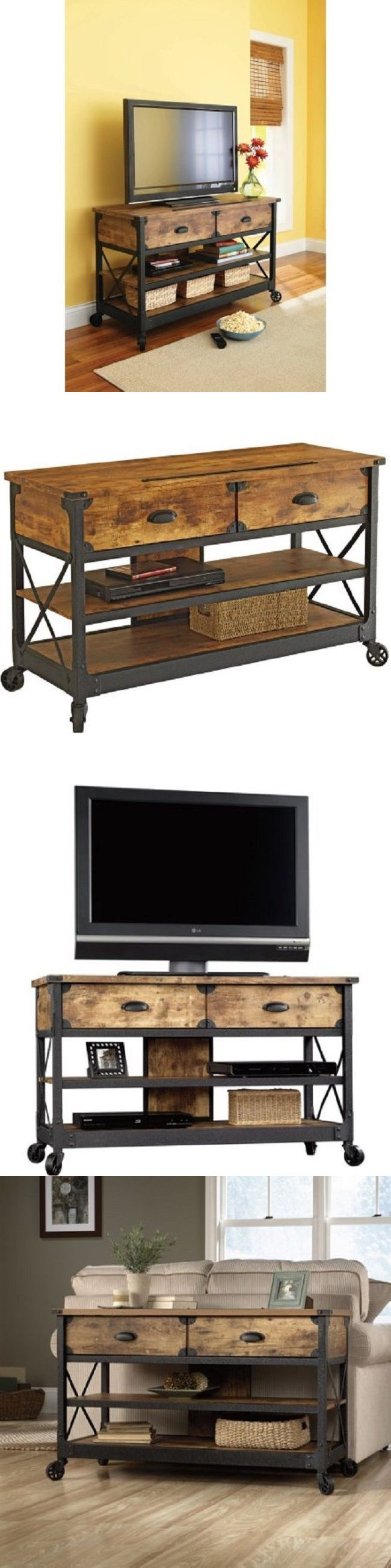 Best 25 Metal tv stand ideas on Pinterest Industrial tv stand