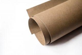 180 ** pratelny papir wash-M-paper STANDARD chocolate 100/75