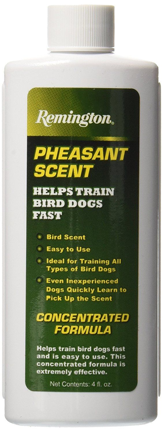 Coastal Pet R1850 PHE04 Pheasant Training Scent, 4-Ounce ** See this great image  : Dog Training and Behavior Aids