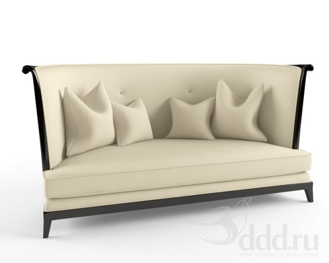 93 Best 05 Sofa Images On Pinterest Couches Home