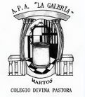 Conoce nuestro colegio | Colegio Bilingüe Divina Pastora