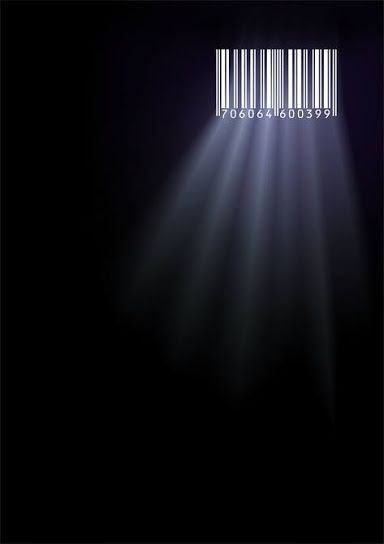 Consumerism is a prison