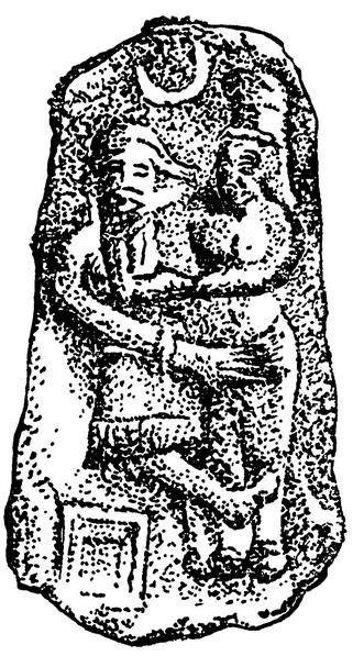 священный брак инанны — Рамблер/картинки