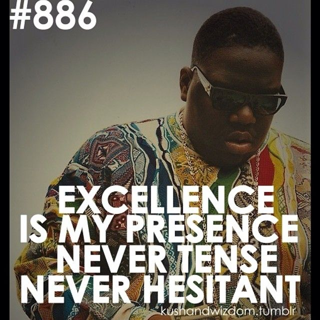 Biggie Smalls Best Quotes: 13 Best True Quotes With Profanity Images On Pinterest