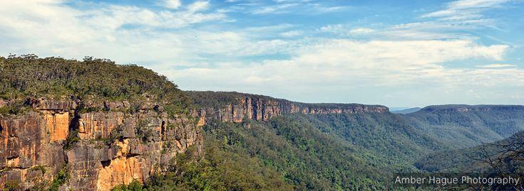 Southern Highlands NSW, Australia
