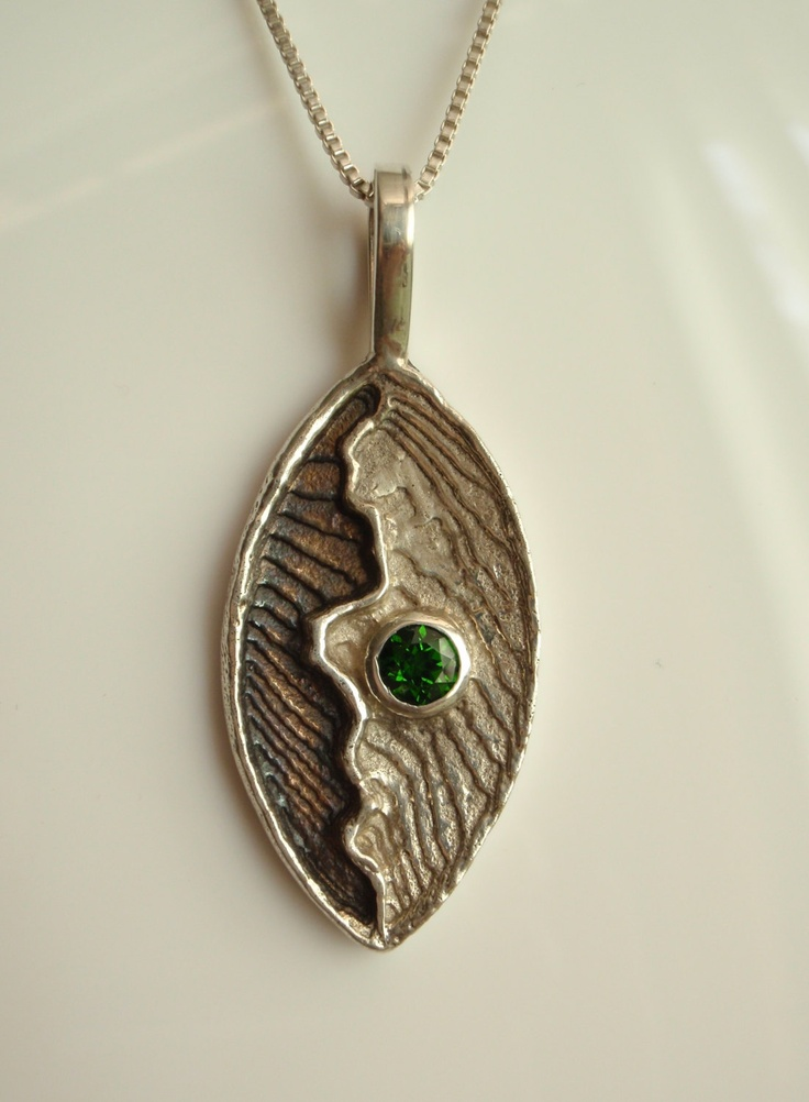 1000 Images About Cuttlefish And Sand Casting Jewelry