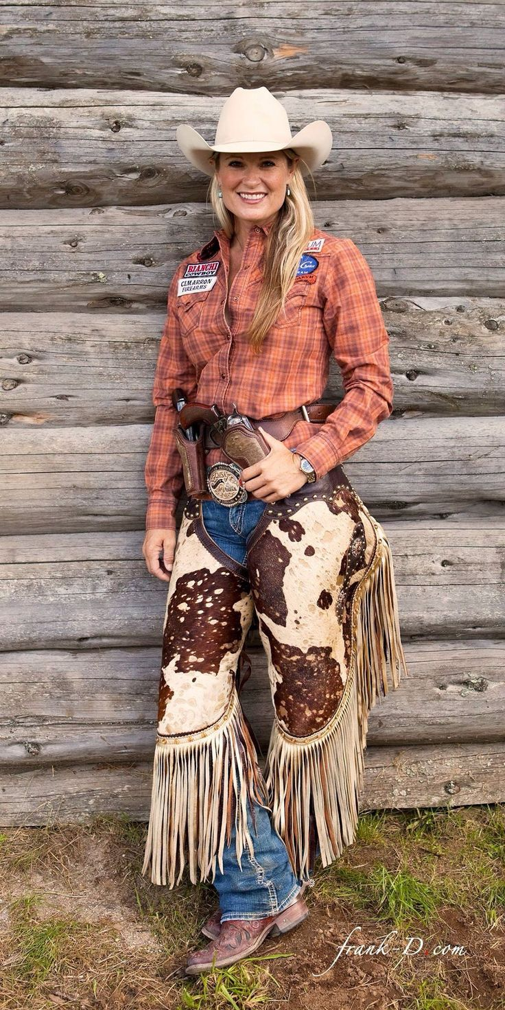 9369 Best Cowgirl Community Images On Pinterest Cowboys