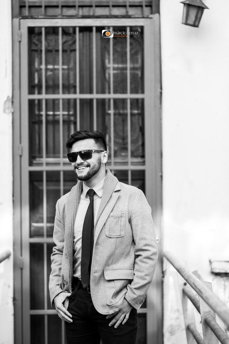Márcio Ferraz Fotografia - Blog - Jofter   Ensaio