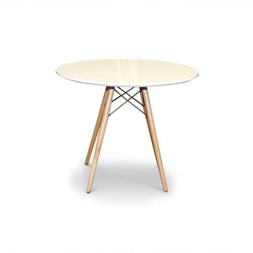 eames replica cafe table