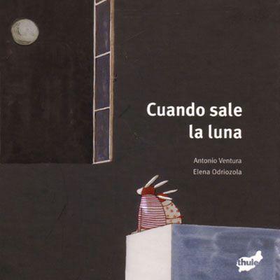 LA DELICADEZA DE ELENA ODRIOZOLA   Si alguna vez habéis visto una ilustración de Elena Odriozola seguro que la recordareis, porque tiene un ...
