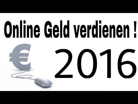 Online Geld verdienen 2016 || Gratis Apps laden || Schnell und einfach !! - http://durac.ch/online-geld-verdienen-2016-gratis-apps-laden-schnell-und-einfach/ #2016, #AppBounty, #Apps, #Clans, #Clash, #Einfach, #Geld, #Hack, #Kostenlos, #Laden, #Of, #Online, #Reich, #Schnell, #Und, #Verdienen, #YouTubeCapture #OnlineGeldVerdienenVideos