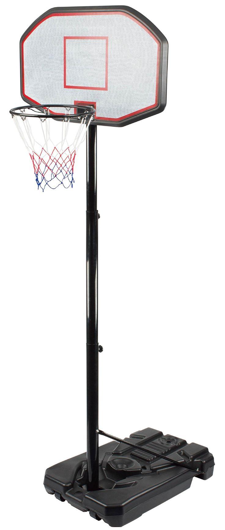 best 25 basketball systems ideas on pinterest volleyball