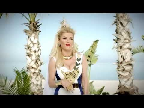 ▶ Loredana feat. Alex Velea, Cabron & Mazare - Viva Mamaia (official video HD) #beautydistrict #beautysalon