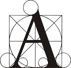 pregatire - a d m i t e r e - ARHITECTURA - curs  - atelier zona Cotroceni / max.5 elevi / grupa / +40744750227 / - informatii suplimentare gasiti pe *PAGINAdeWEB: Schepsis'PregArhi – orizont ADMIS la ARHITECTURA https://schepsispregatirearhitectura.wordpress.com/  sau pe *PAGINAdeFACEBOOK: Schepsis'PregArhi https://www.facebook.com/SchepsisPregArhi/