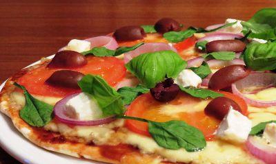 spinaci pizza-95