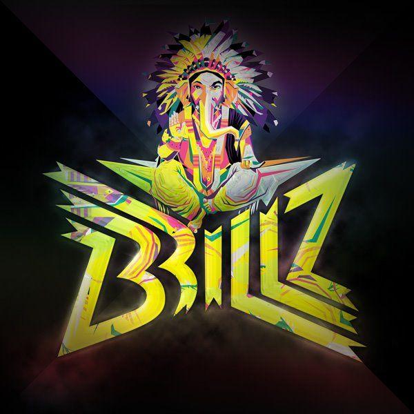 brillz - Google Search