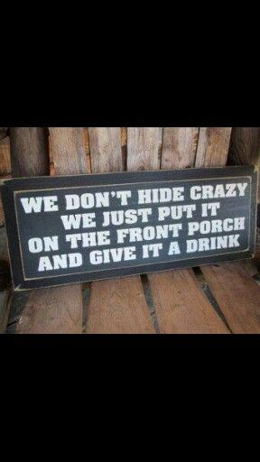 I really need this sign!