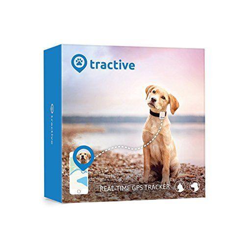 Tractive GPS Tracker für Hunde und Katzen Servicegebühr    Tractive arbeitet mit GPS und kommuniziert über das Mobilfunknetz, welches eine 24h Überwachung Ihres Tieres ermöglicht. Da bei der Kommunikation Mobilfunkgebühren anfallen, wird eine niedrige monatliche Servicegebühr fällig. Es handelt sich dabei nicht um einen typischen Mobilfunkvertrag.