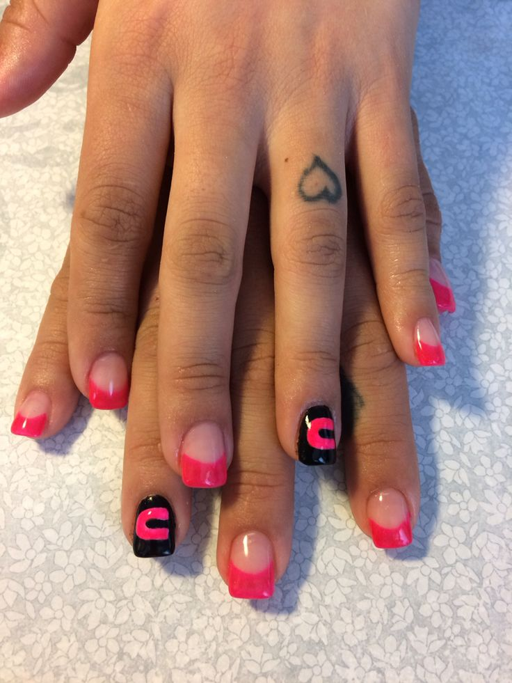 25 beautiful country girl nails ideas on pinterest country acrylic nails dodge cummins country girl prinsesfo Choice Image