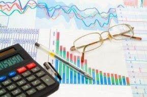 AKUNTANSI KEUANGAN: Pengertian Akuntansi | Definisi Akuntansi