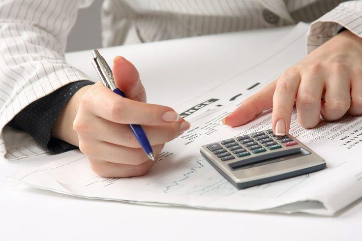 Déclaration de revenus, calcul de l'impôt prélevé à la source… Découvrez les nouveautés qu'amènera le prélèvement à la source, mis en place en France au 1er janvier 2018.