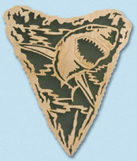 Best Scroll Saw FISH Images On Pinterest Wood Projects - Cool custom vinyl decals for carsfish hook die cut vinyl decal pv projects pinterest fish